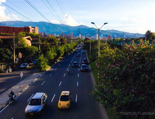 Colombia-Medellin-Skyline-3