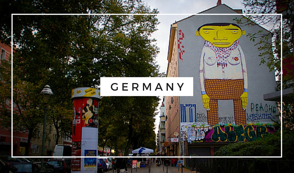Destinations-Europe-Germany-Street-Art-Berlin