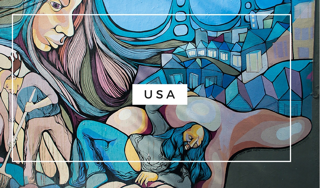 Destinations-North-America-USA-San-Francisco-Street-Art