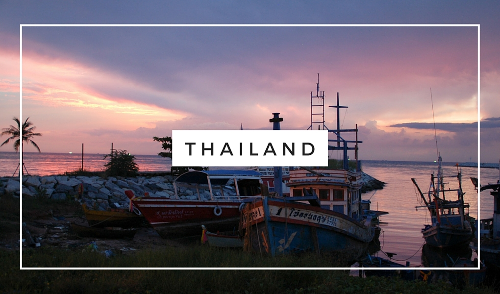 Destinations-Asia-Thailand-Boats-at-Sunset