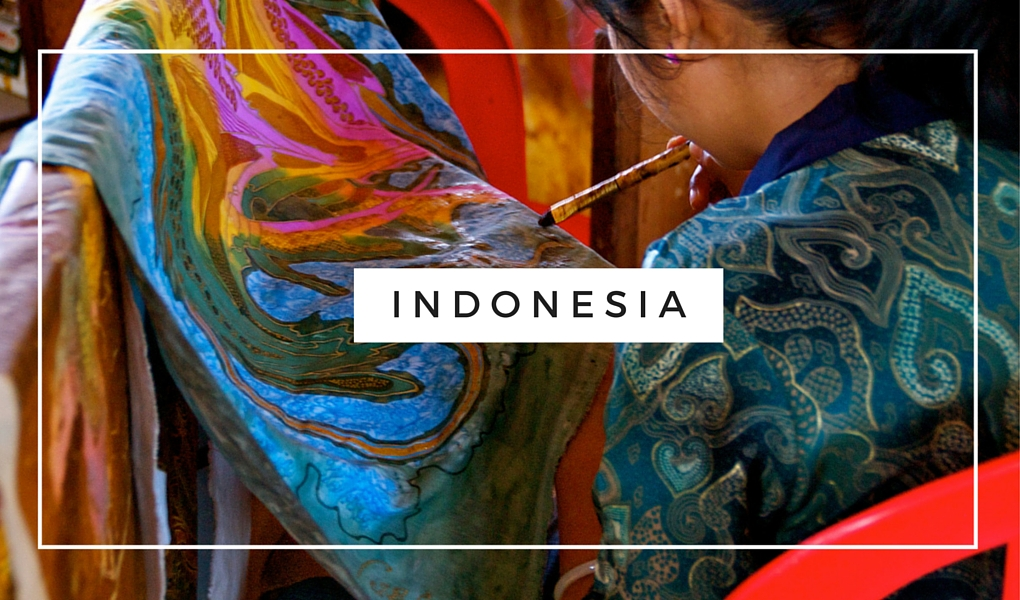 Destinations-Asia-Indonesia-Batik-Painting