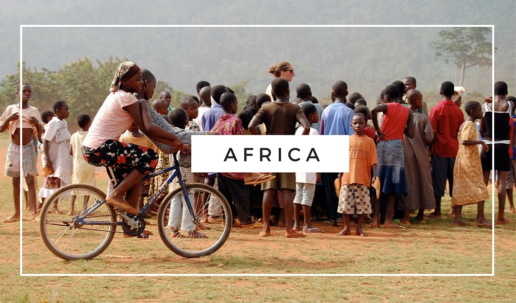 Destinations-Africa-girls-on-a-bike