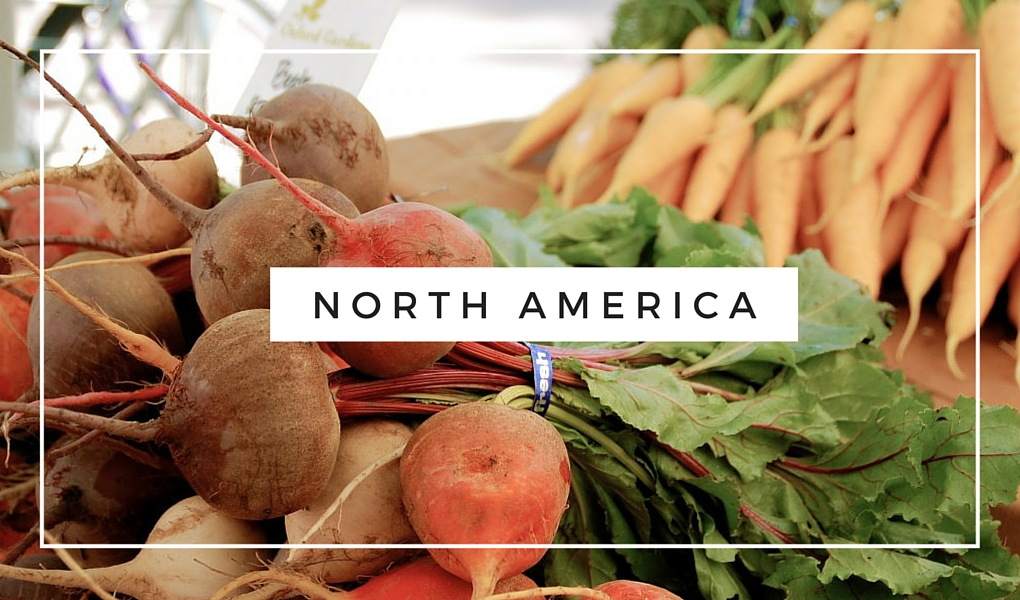 Destinations-North-America-Farmers-Market