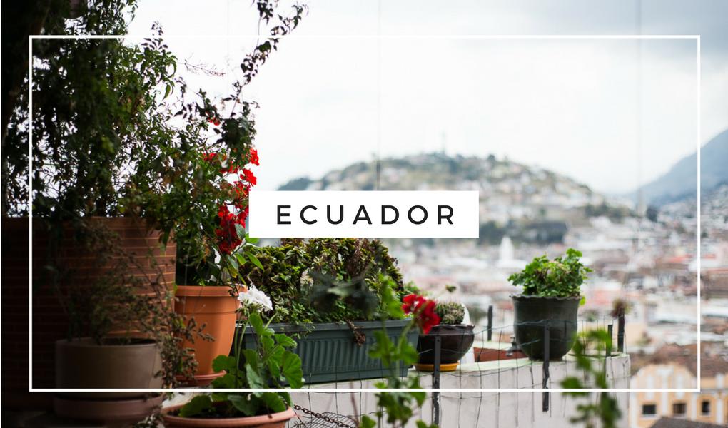 Destinations-South America-Ecuador