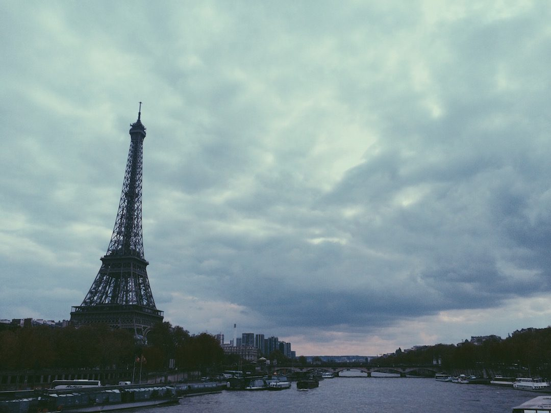 Fun Unusual Things To Do In Paris - 8 things to see and do in southern france