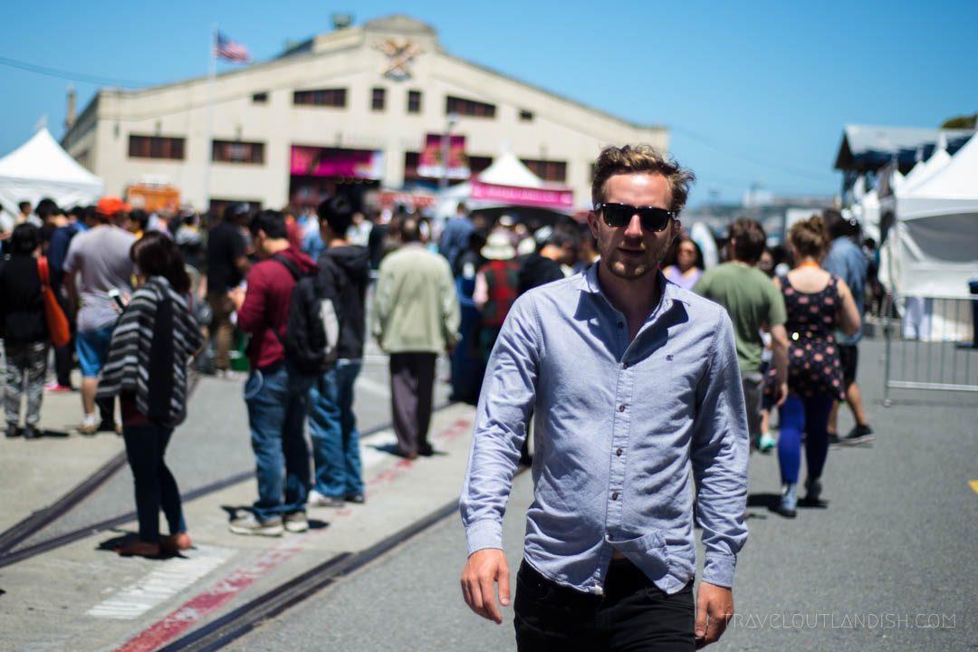 USA-San-Francisco-J-POP-Summit-1