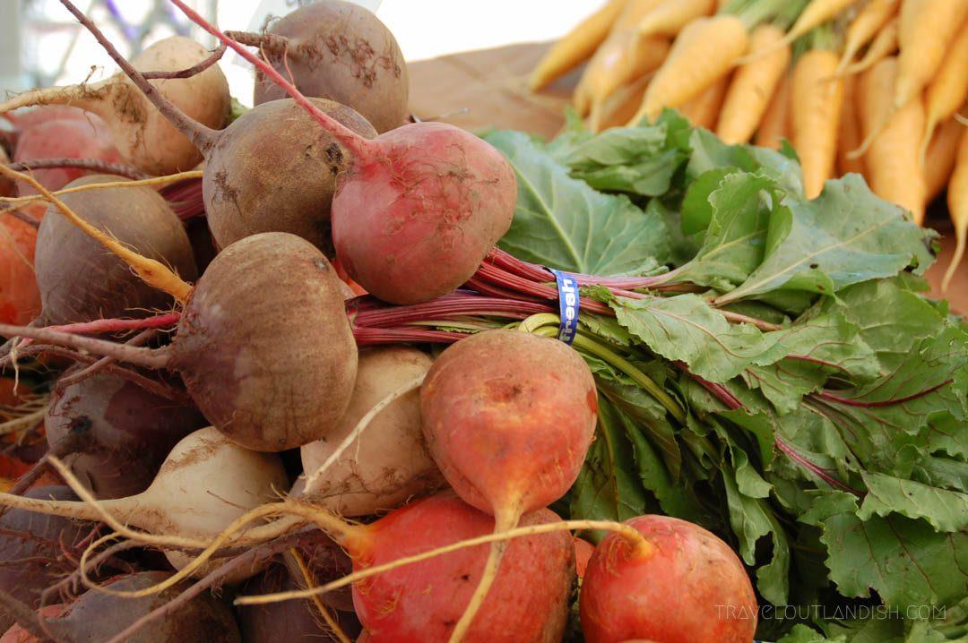 USA-Denver-Produce-at-the-Farmers-Market