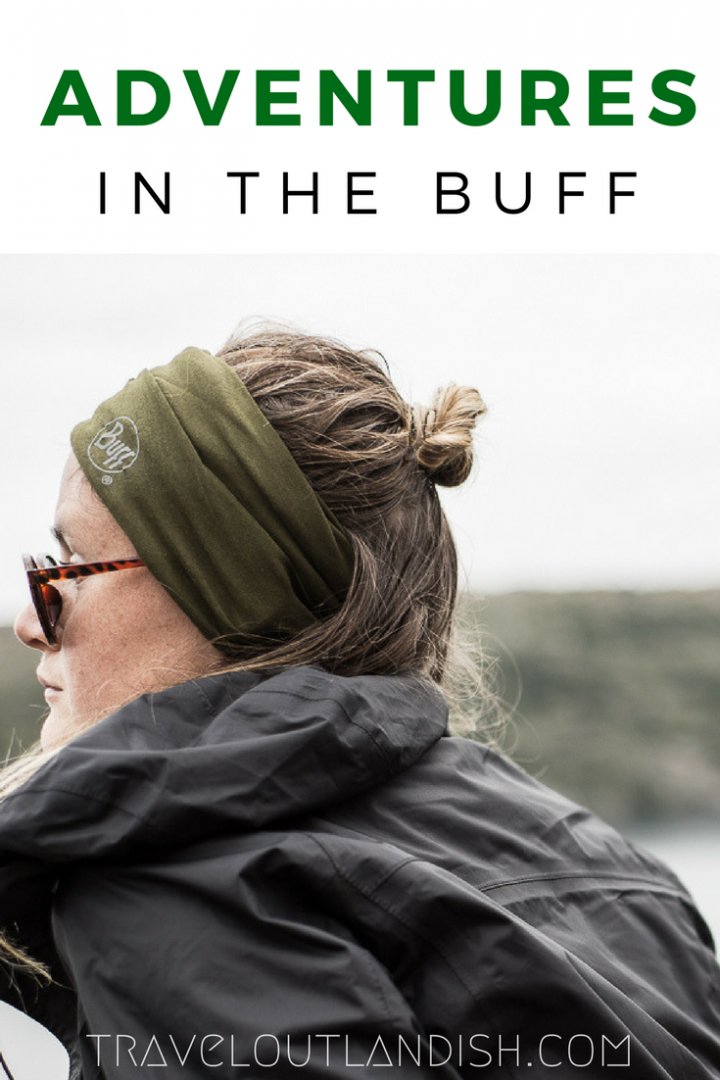 Looking for some multipurpose travel gear to add to your hiking kit? More information about the BUFF and why we love it.