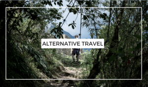 https://traveloutlandish.com/blog/tag/alternative-travel/