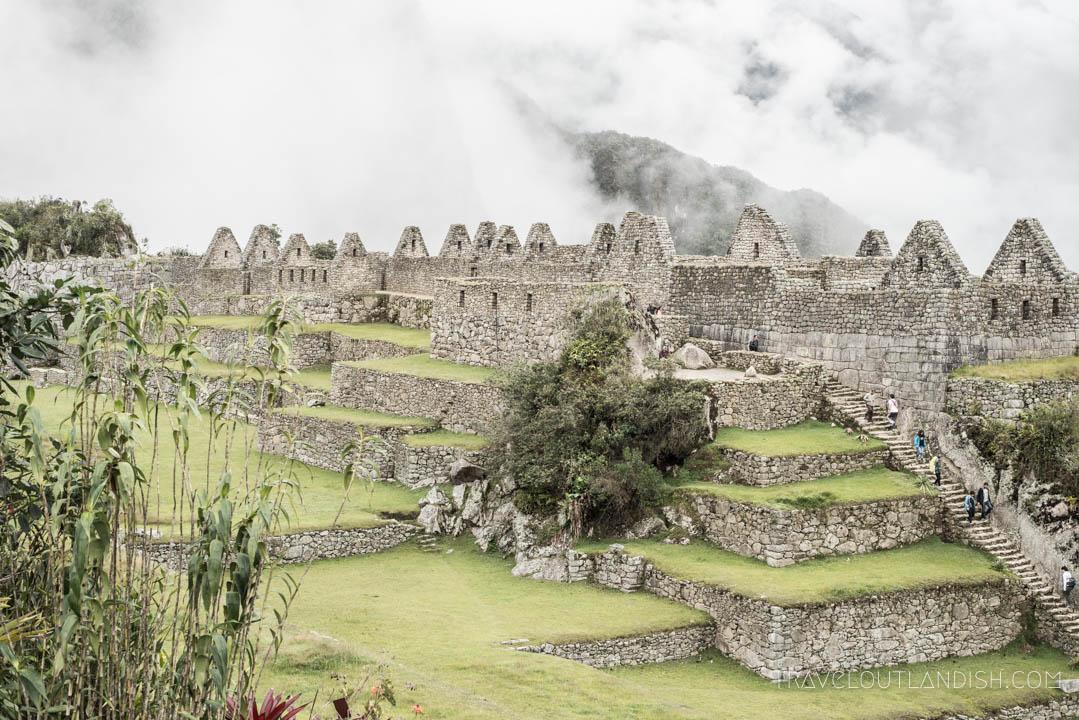 Is Machu Picchu Worth It?