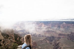 An Outlandish Guide to the Grand Canyon
