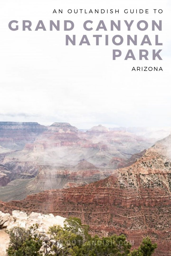 Planning a visit to the Grand Canyon? Here's your guide to avoiding the crowds at the Grand Canyon including best hiking trails, cool campsites, and secret spots, with lots more information about how to get there, how to get around, and where to stay. It will tell you everything you need to know to plan your own trip to the Grand Canyon!