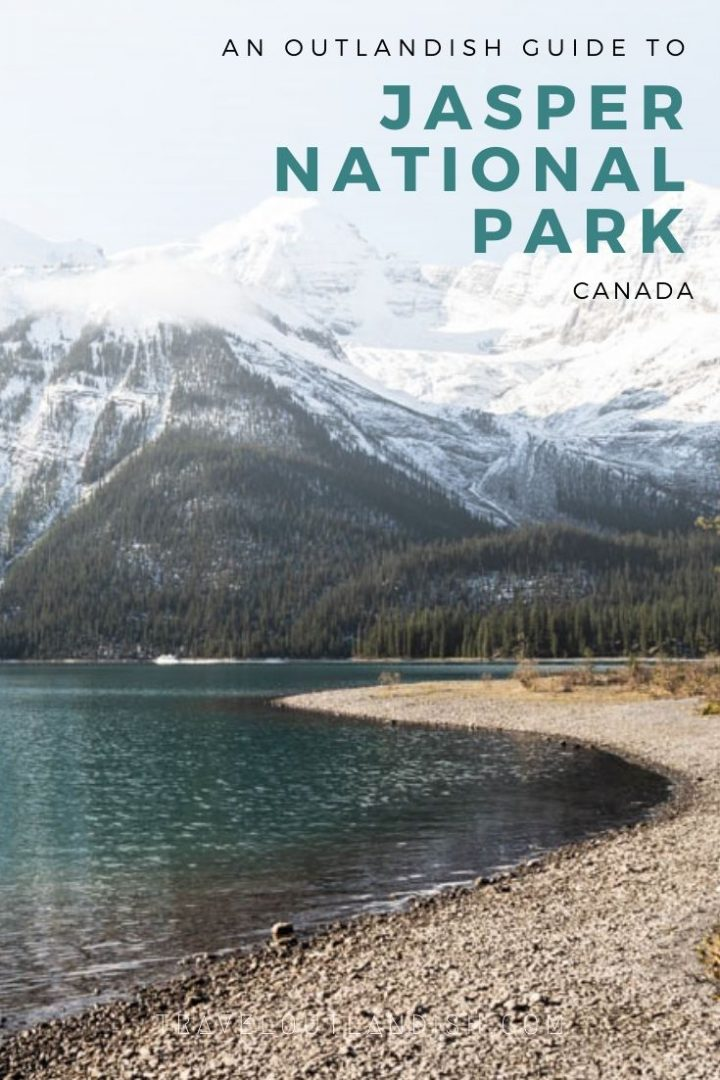 Exploring the most rugged, wild, awesome park in Alberta. Curious about what makes Jasper National Park so worth exploring? Here are some of the best hikes, recommended campsites, and things to do in Jasper National Park, plus all the other stuff you might want to know before you plan your trip.